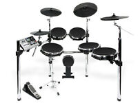 Alesis Dm10 X Mesh Kit