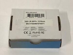 V7-Cisco-Compatible-SFP-10G-LR-LR-SFP-Transceiver-1310NM-10KM-SFP-10G-LR-V7-1N