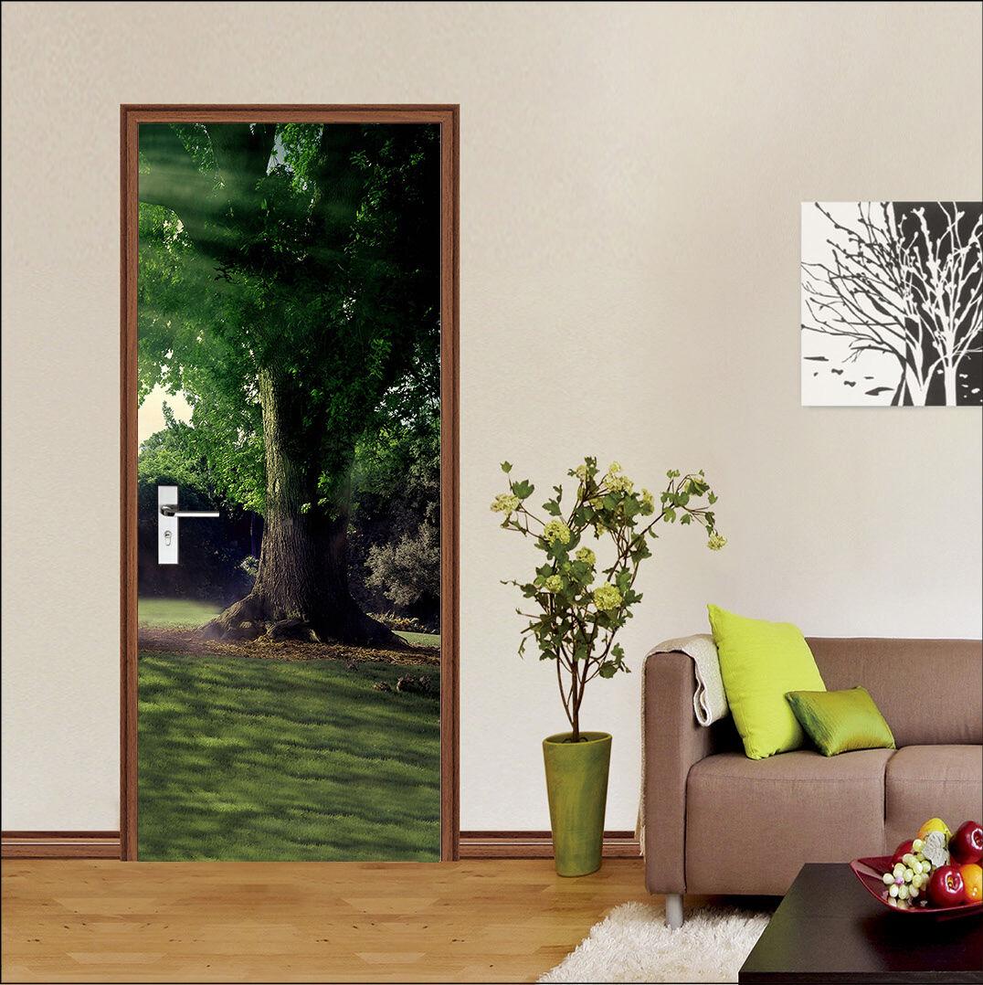 3D Die Bäume 78 Tür Wandmalerei Wandaufkleber Wandaufkleber Wandaufkleber Aufkleber AJ WALLPAPER DE Kyra | Vorzugspreis  | Neuartiges Design  | Spielen Sie auf der ganzen Welt und verhindern Sie, dass Ihre Kinder einsam sind  9c9788