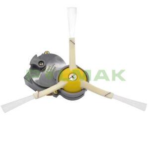 Neue Fernbedienung für iRobot Roomba 500 600 700 800 610 620 650 770