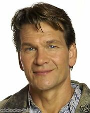 Patrick Swayze / Dirty Dancing / Roadhouse 8 x 10 GLOSSY Photo Picture
