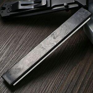 3000-Sharpening-System-PolishingStone-Kitchen-Sharpener-DIY-Tool-GI8X