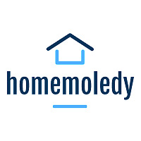 homemoledy