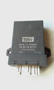 BOITIER-RELAIS-12V-VALEO-73414202-A-PSA-9625286880