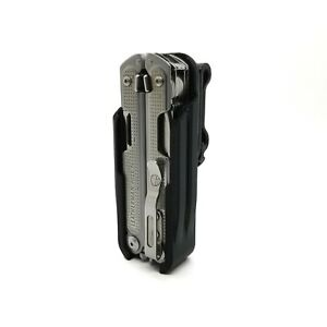 Sheath-for-Leatherman-Free-P2-or-P4-Holster-Pouch-3D-Printed
