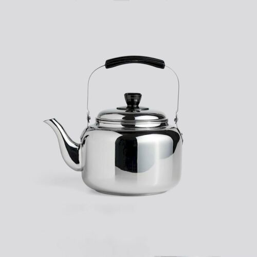Authentic HAY Water KettleDesign Within Reach