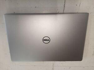 Dell XPS 13-9360 Portable i5-7200U,8GB RAM, 256G SSD, super état
