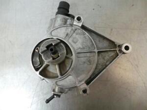 BMW-F30-3-SERIES-Brake-Vacuum-Pump-11667640279