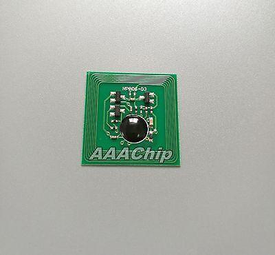 "██▓  /"" W850H21G /""  Toner Reset Chip for Lexmark W850  W850n W850dn Printer"