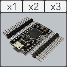 Pro micro 5V//16MHz für Arduino-compatible board AR01010