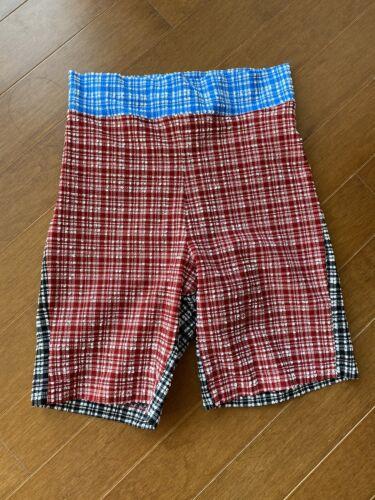 Rachel Comey Biker Shorts, Size XS