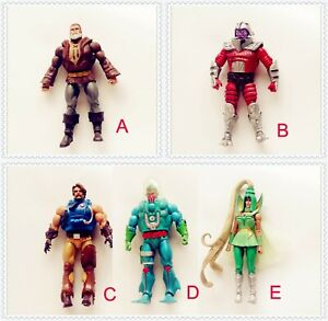 HE-MAN-Masters-of-the-Universe-Classics-RIO-BLAST-Flogg-Hydron-action-figure-7-034