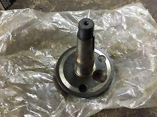 Polaris RXL 650 indy mag crankshaft end crank shaft 3083342
