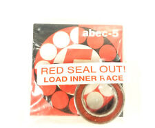 7800 Angular Contact Full Ceramic Bearing 10x19x5 Ball Bearings VXB Brand