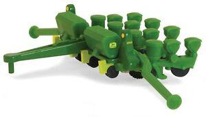 1 64 Ertl John Deere 494 A 4 Row Corn Planter Ebay