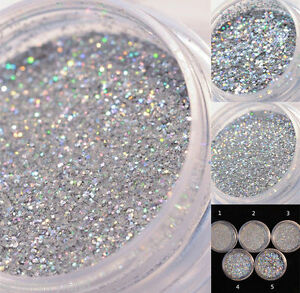Holographicsss-Glitter-Decoration-Glitter-Dust-Powder-Decor-Tips-Nail-Art