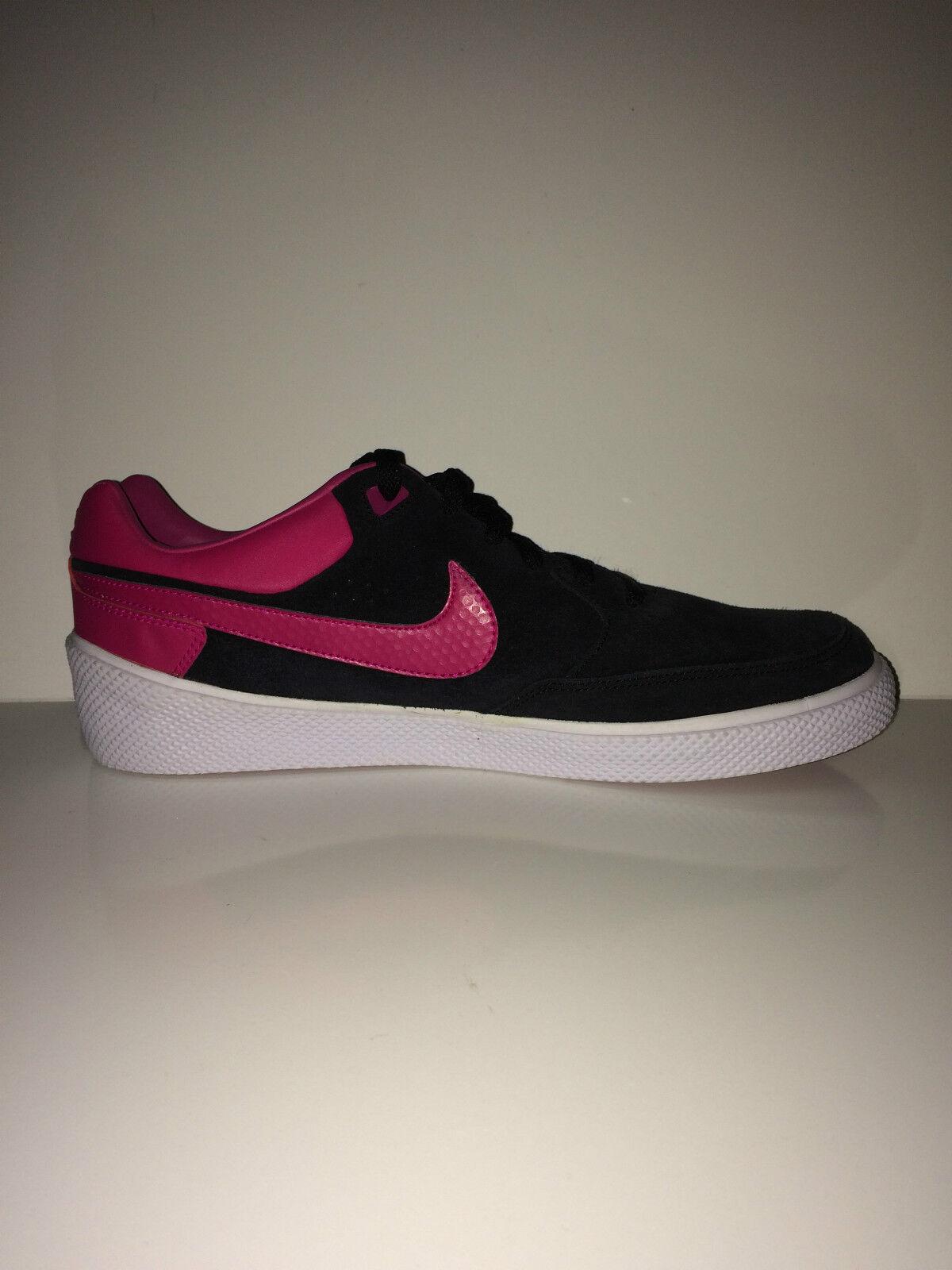 New Nike 525239 Street Gato AC Men's shoes  sz 9.5M