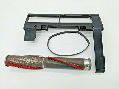 48414019 Hoover Concept /& Powermax Upright Metal Brush Roll 48416009