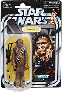 Star-Wars-TVC-Chewbaca-3-75-Inch-Action-Figure