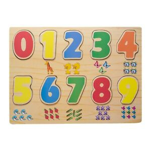 Eliiti-Wooden-Numbers-123-Puzzle-for-Toddlers-2-to-4-Years-Old-Boys-Girls-Toy