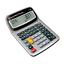 thumbnail 1 - Construction-Calculator-Digital-Master-Pro-Desktop-w-Full-Trigonometric-Function