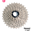Bolany-9-Speed-Mountain-Bike-Cassette-Freewheels-25T-28T-32T-36T-40T-42T-46T-50T thumbnail 10
