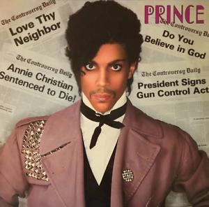 Prince-Controversy-LP-EX-G