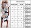 Plus-Size-Women-Beach-Floral-Print-Sundress-Holiday-Ladies-Party-Midi-Dresses-AU