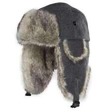 92f2fb98096 Chaos Men s Dylon Wool Blend Trapper Hat