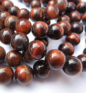 16in-Red-Tiger-Eye-Round-Semi-Precious-Gemstone-Beads-for-Jewellery-Making