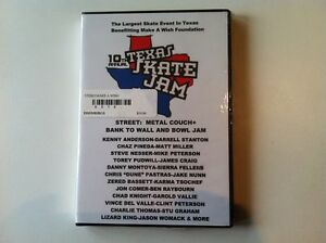 10TH-TEXAS-SKATE-JAM-DVD-MAKE-A-WISH-BENEFIT-LARGEST-SKATEBOARD-EVENT-IN-TX