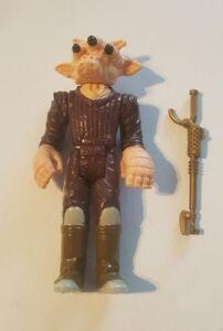 Star-Wars-Ree-yee-039-s-1983-complete