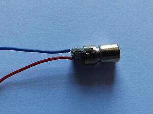 3V-Red-Laser-Diode-Module-650nm-3V-PCB-UK-Free-P-amp-P