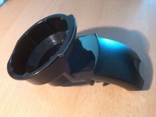 Philips Senseo Kaffeeauslauf HD 7805 bis7819 gebraucht