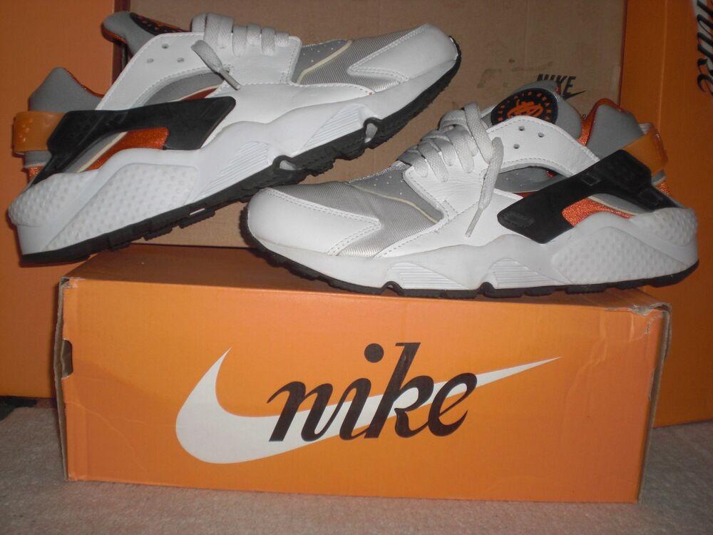 Nike Air Huarache 42 44 NEUF 360 95 HOA PATTA ATMOS CLOT 95 360 97 180 vintage MAX LTD- Chaussures de sport pour hommes et femmes a3af81