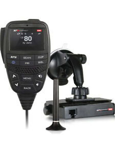 GME XRS-330CP Radio / Navigation System Combination