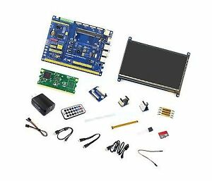 Brilliant Raspberry Pi Compute Module 3 Lite Development Kit Include Cm3 Io Wiring 101 Swasaxxcnl