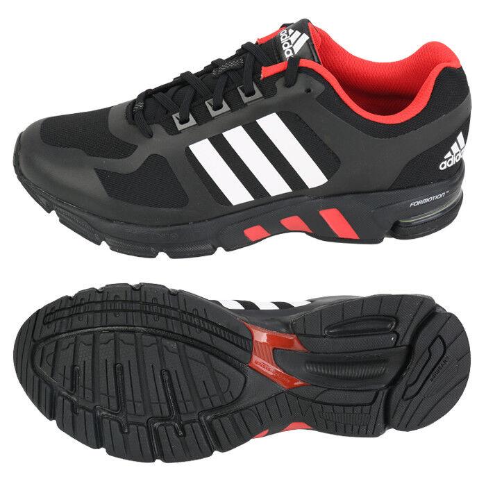 Adidas Equipment 10 HPC U (B43850) Running scarpe Athletic scarpe da ginnastica Trainers