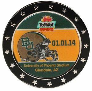 2014-Tostitos-Fiesta-Bowl-Pin-Baylor-University