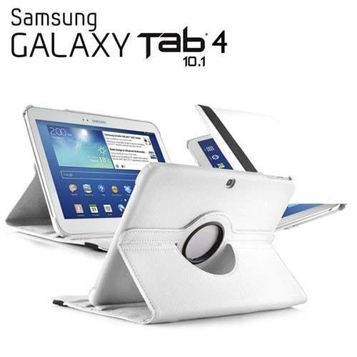 carcasa tablet samsung galaxy tab a 10.1 dibujos
