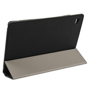 Teclast-Nuova-Custodia-Protettiva-per-Tablet-PU-Teclast-P20-Custodia-Protet-Y8O5