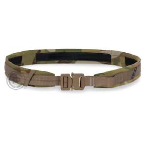 Crye Precision Range Belt - Multicam - XL Extra Large