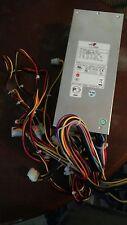 Zippy Emacs P2G-6460P   460W 24 Pin 2U Power Supply