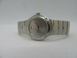 Movado-Sport-Edition-84-G4-1851-Wrist-Watch-for-Women
