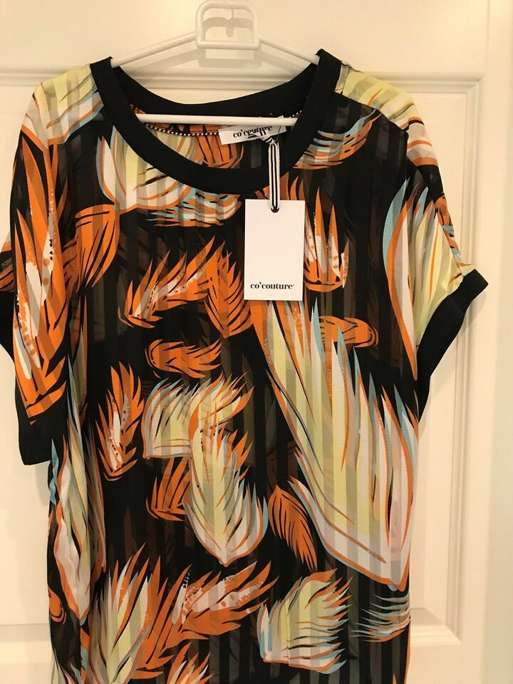 Bluse, Co'Couture , str. 42