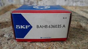 51104 NEU//OVP SKF Axialrillenkugellager Typ 20x35x10