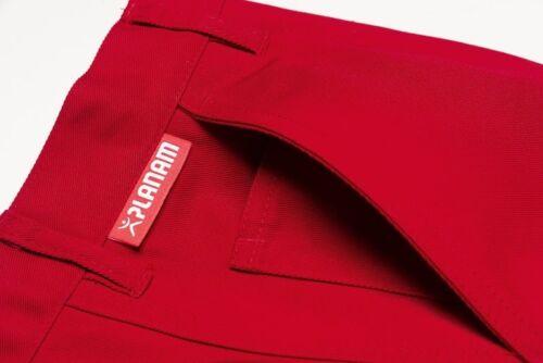 Arbeitshose Mischgewebe Arbeitskleidung Schlosserhose Gärtnerhose Planam MG300