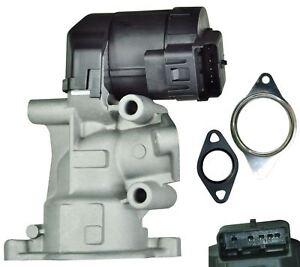 EGR-Valve-pour-Volvo-S40-MK2-2-0-D-2004-2008-36000980-36050870