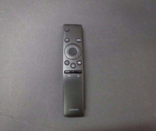 SAMSUNG SMART Remote Control # BN59-01259E