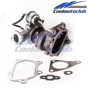FOR-SUBARU-TD04L-Turbo-Charger-Impreza-Forester-WRX-GT-XT-EJ255-2-5L-49477-04000